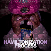 DJ Skee Presents: The Best Of The Hamiltonization Process