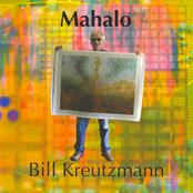 Bill Kreutzmann: Mahalo