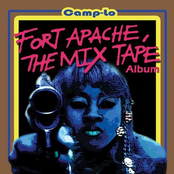 Camp Lo: Fort Apache - The Mixtape Album