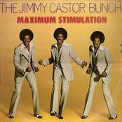 Maximum Stimulation