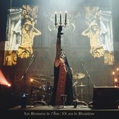 Les Blessures De L'âme: XX Ans De Blasphème