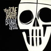 The Boneshakers: Book of Spells