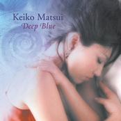 Keiko Matsui: Deep Blue