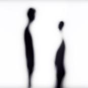 Você Me Pergunta (feat. Adriana Calcanhoto) - Single