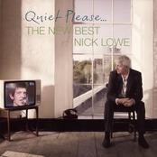 Quiet Please... (The Best Of)
