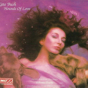Hounds Of Love [EMI 100 Special Edition]