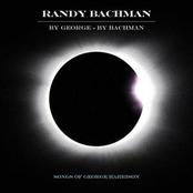 Randy Bachman: By George By Bachman
