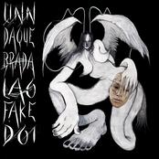 fake dói (feat. Lao) - Single