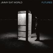 Futures [Deluxe Version (International)]