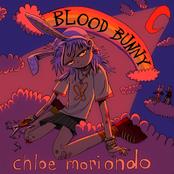 Chloe Moriondo: Blood Bunny