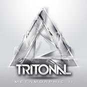 Tritonal: METAMORPHIC II