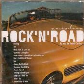Rock 'n' Road Acustico