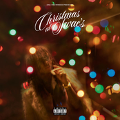 Ear Drummers Presents Christmas At Swae's