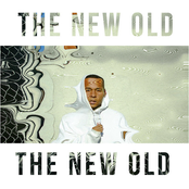 The New Old