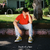 Death of a Hero - Single