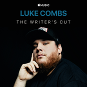 Luke Combs: The Writer's Cut - Single