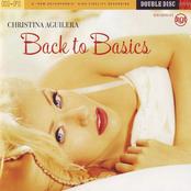 Back to Basics Disc 2
