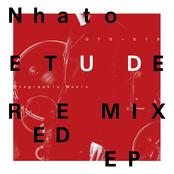 Etude Remixed EP