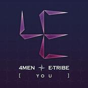 You (EP)