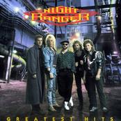 Night Ranger: Greatest Hits