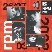 RPM 2002