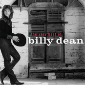 Billy Dean: The Very Best Of Billy Dean