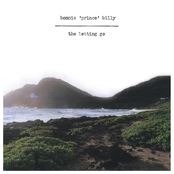 Bonnie Prince Billy: The Letting Go