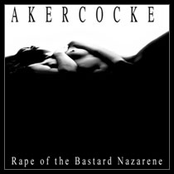 Rape of the Bastard Nazarene [Rerelease]