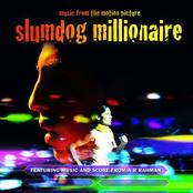 A.R. Rahman: Slumdog Millionaire