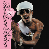 Andre 3000: The Love Below