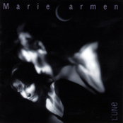 Marie Carmen: L'une