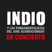 En Concierto - CD 1