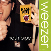 Hash Pipe