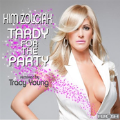Tardy for the Party - THE REMIXES