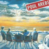 POUL KREBS - Morrison, Dylan og Elvis