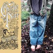 Charlie Parr: Stumpjumper