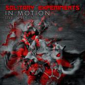 In Motion (Live in Berlin)