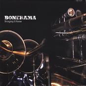 Bonerama: Bringing It Home