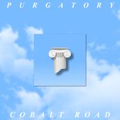 cobalt road