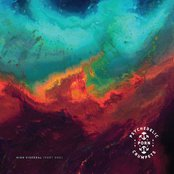 Album cover of High Visceral, Pt. 1, by Psychedelic Porn Crumpets