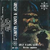 Unto A Long Glory...2 - Beverina Compilation