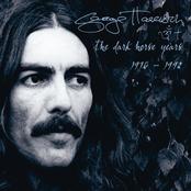 The Dark Horse Years 1976-1992