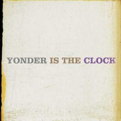 The Felice Brothers: Yonder is the Clock