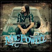 Mac Powell: Mac Powell