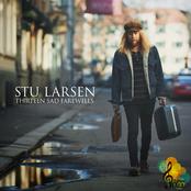 Stu Larsen: Thirteen Sad Farewells