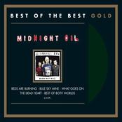 20.000 Watt RSL - The Midnight Oil Collection