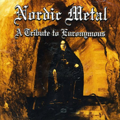 Nordic Metal (A Tribute to Euronymous)