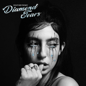 Diamond Tears - Single