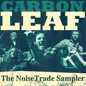 The NoiseTrade Sampler