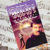 Bijan Mortazavi: The Magic Of Bijan - Persian Music